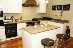 kitchen interior decorating tips for design small kitchen interior small kitchen kitchen
