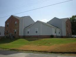 edgehill apartments