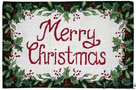 christmas tree skirts u0026 rugs traditions