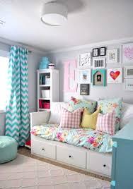 mobilier chambre bébé charmant extérieur des idées ainsi que étonné mobilier chambre bébé