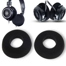 online buy wholesale ear pads from china ear pads wholesalers