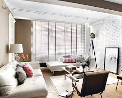 Modern Vintage Home Decor Home Decor Amazing Modern Chic Home Modern Chic Interior Design