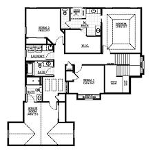 blog parade of homes