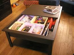 space saver furniture space saving furniture that are worth talking about architecture