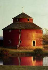 Red Barn Mt Vernon Mo Beautiful Classic Barn U2026 Pinteres U2026