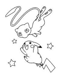 pokemon squirtle coloring pages pokemon advanced coloring pages color pokemon coloring u0026 b u0026w