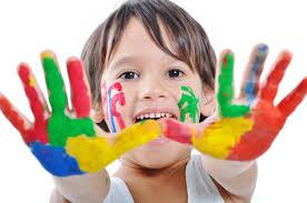 how hava helped you grant s feedback children centre hava big