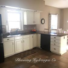 what is the best finish for white kitchen cabinets antique white kitchen cabinets general finishes design