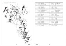 outstanding cz 101 clarion wiring diagram ideas wiring schematic