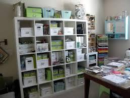 Organize A Craft Room - organize craft room ideas home design ideas