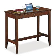 Small Table For Standing Desk Our Top Ten Standing Desks U0026 Tables Nbf Blog