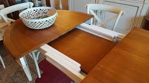 tavolo ovale legno arredamento contemporaneo mobili country su misura siena firenze