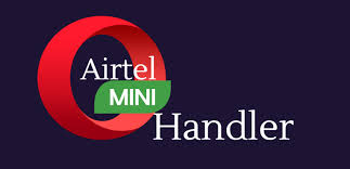 operamini handler apk 100 working airtel opera mini handler tricks and surf