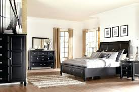 surprising buy bedroom set storage bedroom set buy bedroom