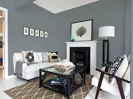 light grey paint for living room centerfieldbar com
