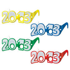 new years party stuff 27 best new year s ideas for kids images on new
