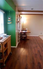 laminate wood floor best 25 white wood floors ideas on