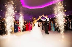 mariage arabe mariage animation mariage