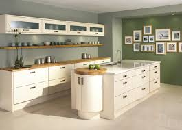 Kitchen Design Christchurch by Kitchens Bathrooms Chippenham