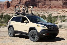 small jeep cherokee jeep cherokee photo galleries autoblog