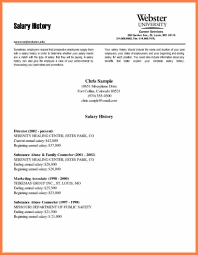Administrative Assistant Resume Examples by Resume Functional Resume Writing Sample Business Analyst Resume
