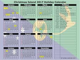 Kalender 2018 Hari Raya Puasa Island 2017 2018 Calendar