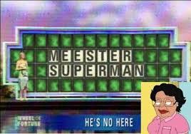 Consuela Meme - hispanic meme consuela 2f54ff 2462526