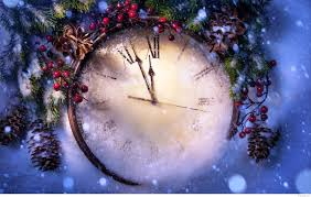 winter happy new year wallpaper 2015 winter hd sapphire siren dreams