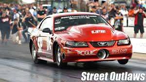 racing tires for mustang bowling green kentucky nmra