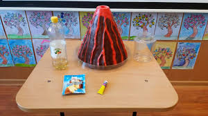 lava l science experiment my is a goldmine for europe ro scientific experiments