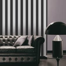 Papier Peint Salon Moderne by Papier Peint Gris Noir Triangle Leroy Merlin U2013 Chaios Com