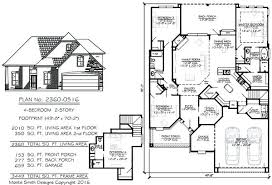 house plans for wide lots 50 foot wide house plans foot wide lots 50 foot wide ranch house