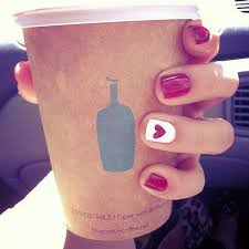 really easy and cute nail designs to try skyline empire just