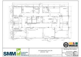 Sample Floor Plans For The 828 Coastal Cottage Simple Tiny Home by 100 Sample Floor Plan For House Chief Architect Home Design