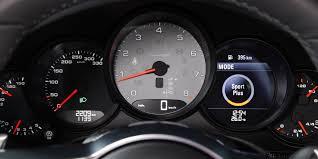 porsche 911 dashboard porsche 991 dashboard u2013 automobil bildidee