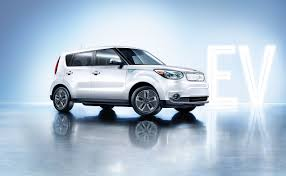 new kia soul ev special offers mchenry illinois