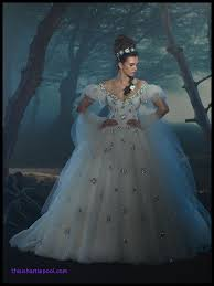 dreaming of wedding dress lovely dreaming of a white wedding dress thisishartlepool com