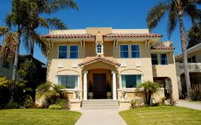 outside view of beautiful house hd wallpapers pinterest hd
