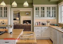 deco maison cuisine ouverte salon salle a manger cuisine ouverte moderne stunning deco