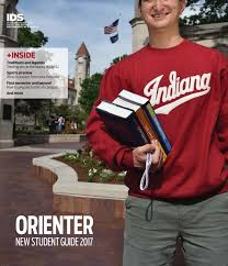 orienter 2017 by indiana daily student specials u0026 guides issuu