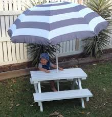 Child Patio Chair by How To Renew Kids Outdoor Furniture All Home Decorations