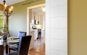 door sliding pocket doors stunning 30 pocket door pass through