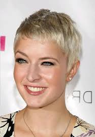 60 years old very short hair short haircut for 60 year old woman hair color ideas and styles