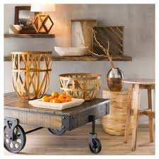 home decor and furniture home decor furniture free online home decor techhungry us