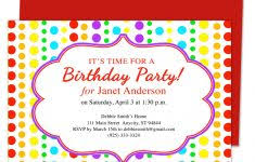 graduation party invitation templates free smart tag me