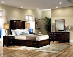 Paint Ideas For Bedroom by Bedroom Wall Color Ideas Home Design Ideas
