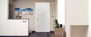 porte interni bianche bs porte porte in legno dal 1956 produzione artigianale porte