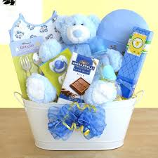 gifts for baby shower unique baby shower gifts boy baby shower gift ideas