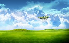 sky wallpaper full hd download u2013 max pleasure