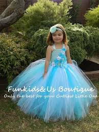 best 25 blue tutu ideas on pinterest alice costume ideas girls
